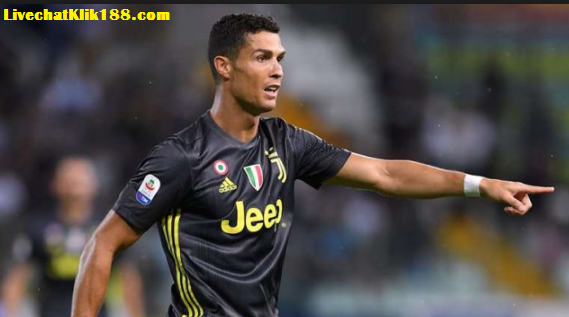 Tanpa Ronaldo Skuat Portugal Justru Lebih Semangat
