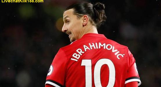 Ibrahimovic Direktur Milan Belum Punya Jawaban Pasti