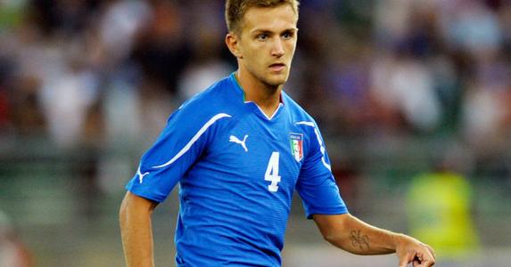 Pertemuan Antara Juventus Criscito Keajaiban